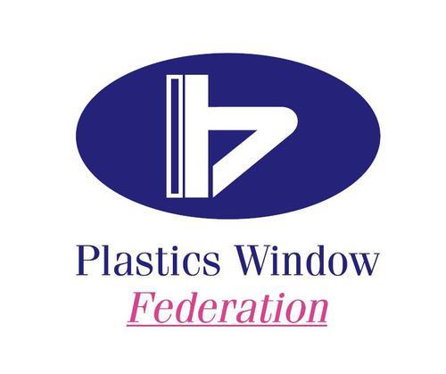 plastics-window-federation-logo