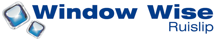 Window-Wise-New-Logo2